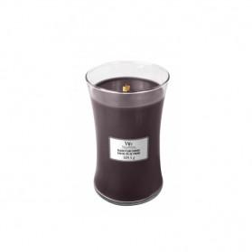WW Duża Black Plum Cognac