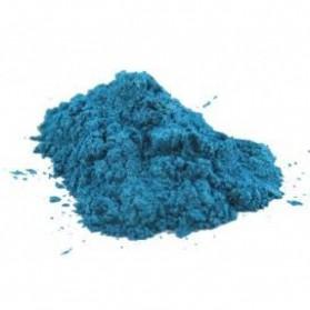 EM Francuska Glinka Niebieska 50g