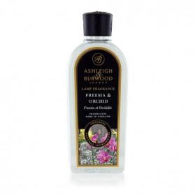 Wkład do lampy zapachowej A&B Freesia & Orchid 500ml