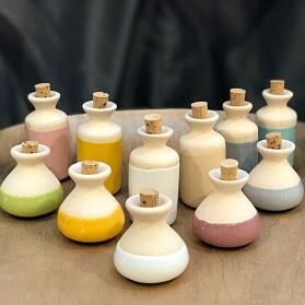 Amforka Ceramiczna Zapachowa