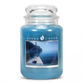 Lost at Sea Słoik duży Goose Creek