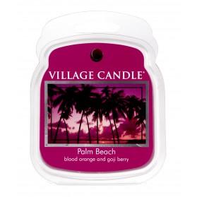 Wosk VC Palm Beach