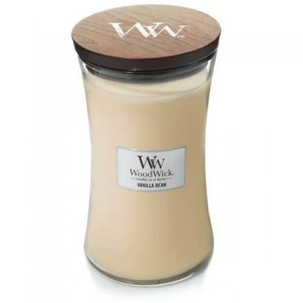 WW Duża Vanilla Bean