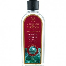 Zapach A&B Winter Forest 500ml do lamp