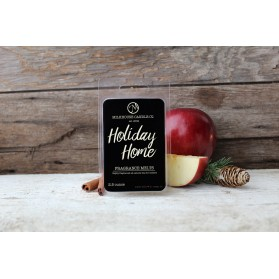 Holiday Home Wosk Milkhouse Candle