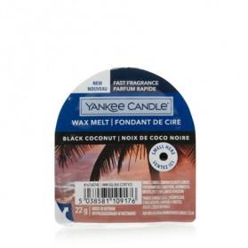 Wosk Black Coconut 22g