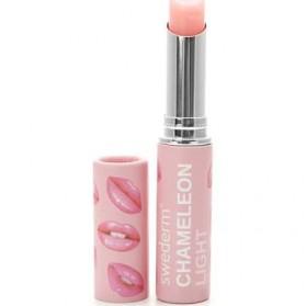 Swederm Chameleon Lip Balm Light