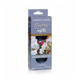 Zapach elektryczny Garden Sweet Pea Uzupełniacz