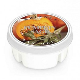 Pumpkin Sage Wax