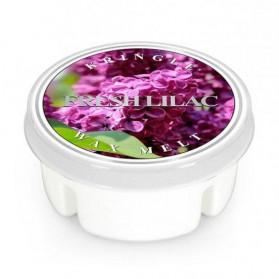Fresh Lilac Wax
