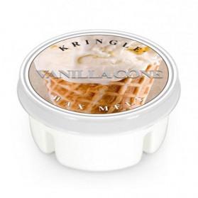 Vanilla Cone Wax
