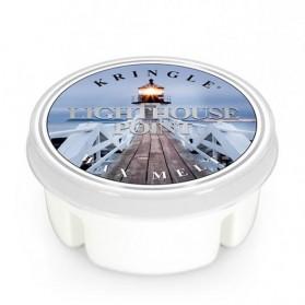 Light House Point Wax