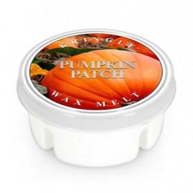 Pumpkin Patch Wax