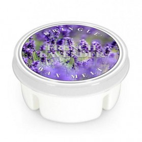 French Lavender Wax