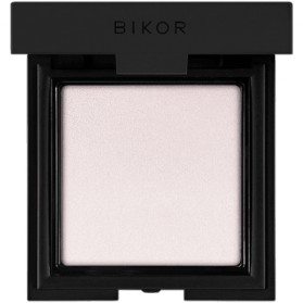 Kyoto Highlighter Bikor