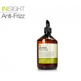 Insight Szampon ANTI-FRIZZ Hydrating 500ml