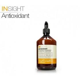 Insight Odżywka ANTIOXIDANT Odmładzający 500ml