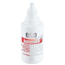 Olejek na komary 50ml ECO COSMETICS