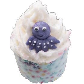 Babeczka Octopi My Heart