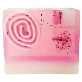 Mydło glicerynowe Różowy Grapefruit