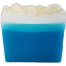 Mydło glicerynowe Morskie Głębiny