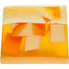 Mydło glicerynowe Go Mango