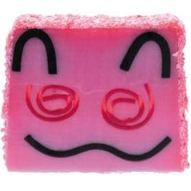 Mydło glicerynowe Coco Kiciuś