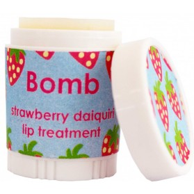 Balsam do Ust Strawberry Daiquiri
