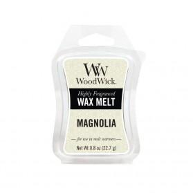 Magnolia wosk WoodWick