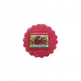 Red Raspberry wosk