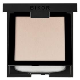 Oslo Bikor Compact Powder N°3