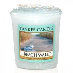 Beach Walk sampler
