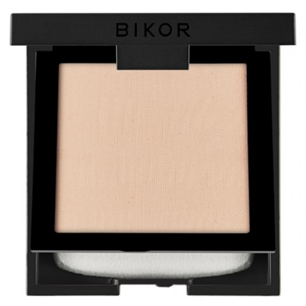 Oslo Bikor Compact Powder N°4