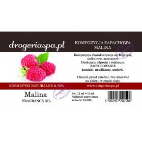 Olejek zapachowy Malina 12ml