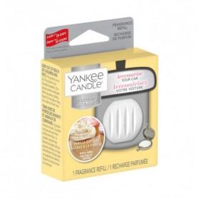 Charming Scents Vanilla Cupcake uzupełniacz