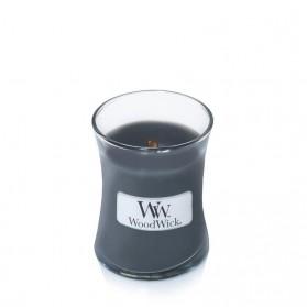 Evening Bonfire mała świeca WoodWick
