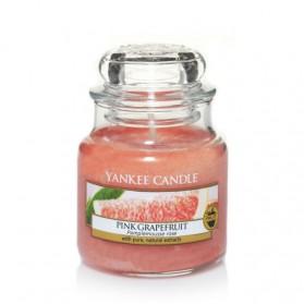 Pink Grapefruit sampler