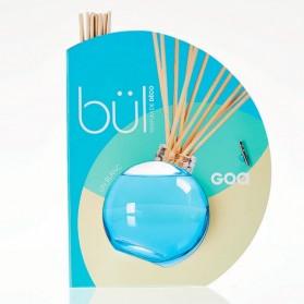 Dyfuzor zapachowy BUL Lin Blanc (Biały len) 200 ml