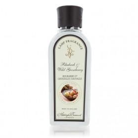 Wkład do Lampy zapachowej A&B Coconut & Lychee (Kokos i liczi) 250 ml
