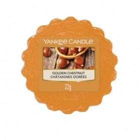Golden Chestnut Wosk