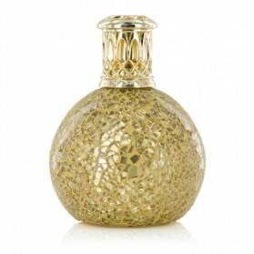 Gold Orb Lampa Zapachowa A&B