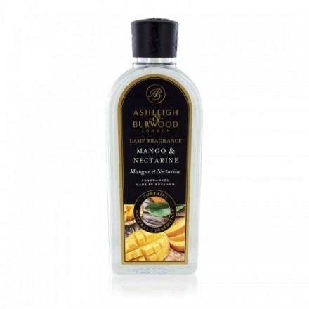 Wkład do Lampy zapachowej A&B Mango Nectarine 250ml