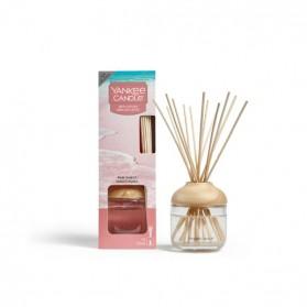 Pink Sands pałeczki zapachowe 120ml