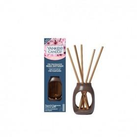 Zestaw Cherry Blossom - pałeczki nasączone zapachem
