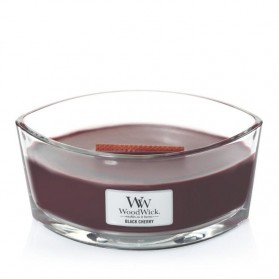 Black Cherry Hearthwick WoodWick
