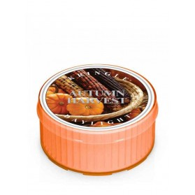 Autumn Harvest Daylight Country Candle