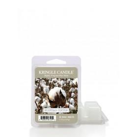 Egyptian Cotton wosk Kringle 64g