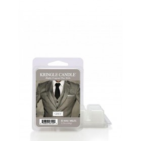 Grey wosk Kringle 64g