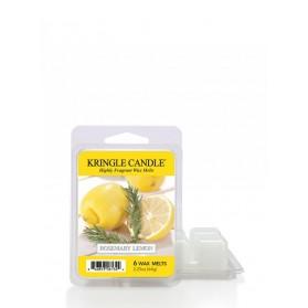 Rosemary Lemon wosk Kringle 64g