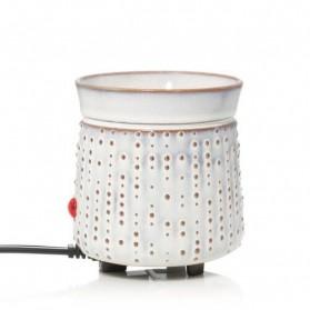 Addison Kominek Elektryczny Yankee Candle